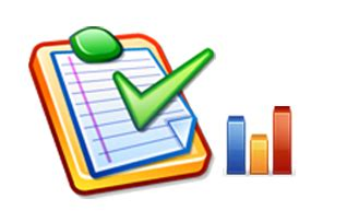 Registration of research proposal ilium